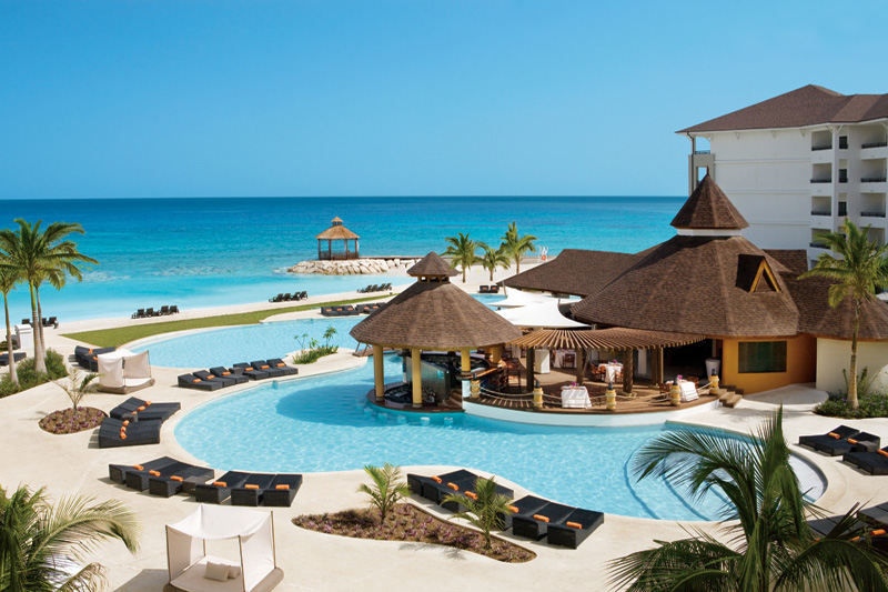 Secrets Wild Orchid Specialist