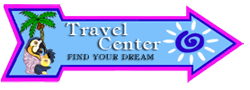Travel Agency Myrtle Beach