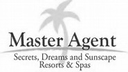myrtle beach south carolina AM Resorts travel specialist