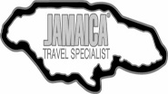 myrtle beach south carolina Jamaica travel specialist
